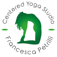 Centered Yoga Studio